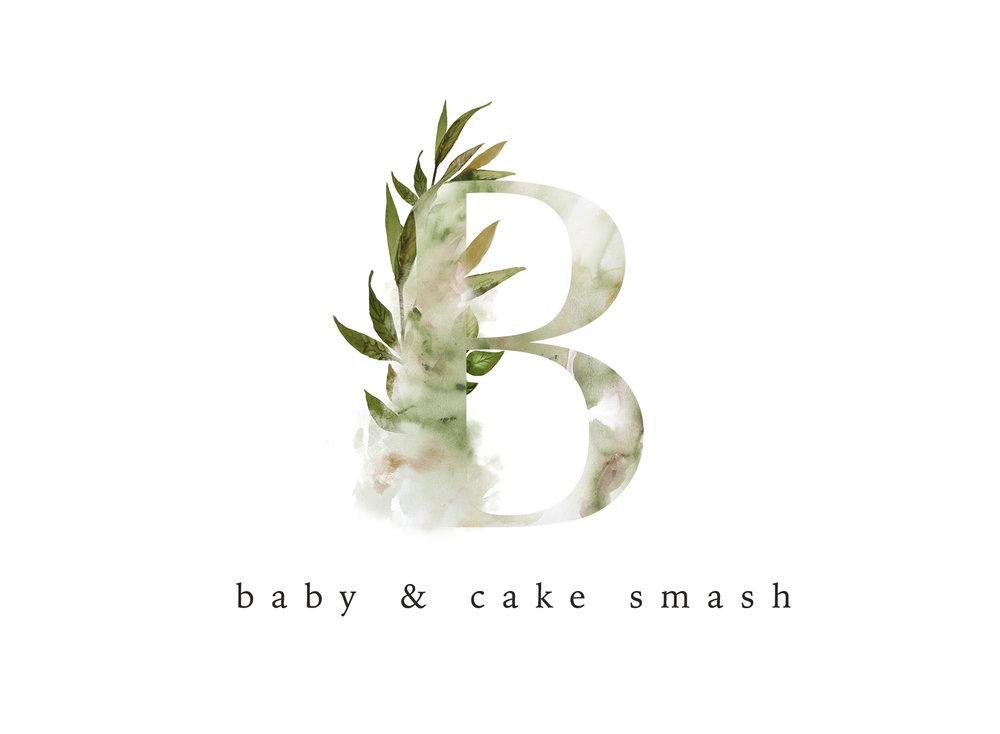 baby and cake smash.jpg