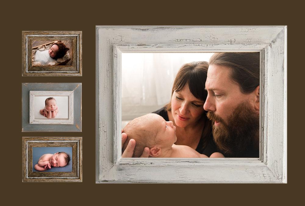 barnwood collage.jpg