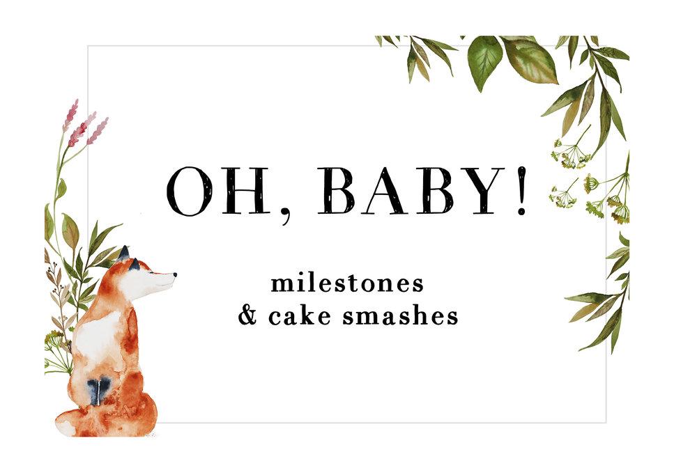 milestone sessions.jpg