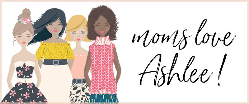 moms love ashlee.jpg