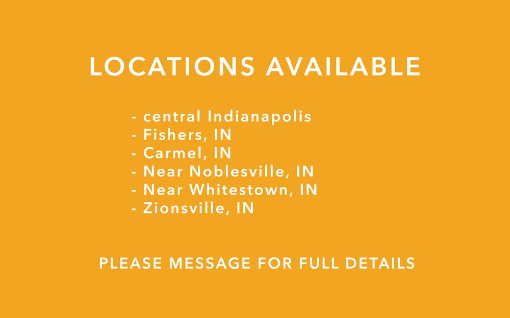 locations available.png