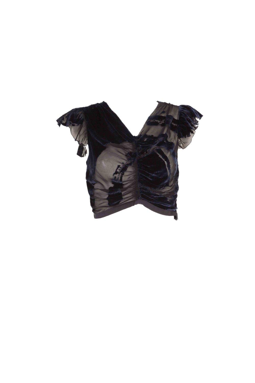 Jean Paul Gaultier0132.jpg
