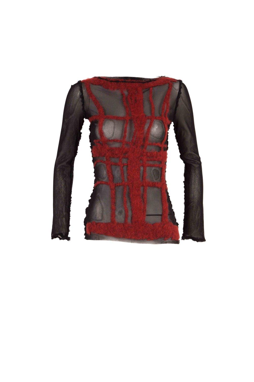 Jean Paul Gaultier0143.jpg