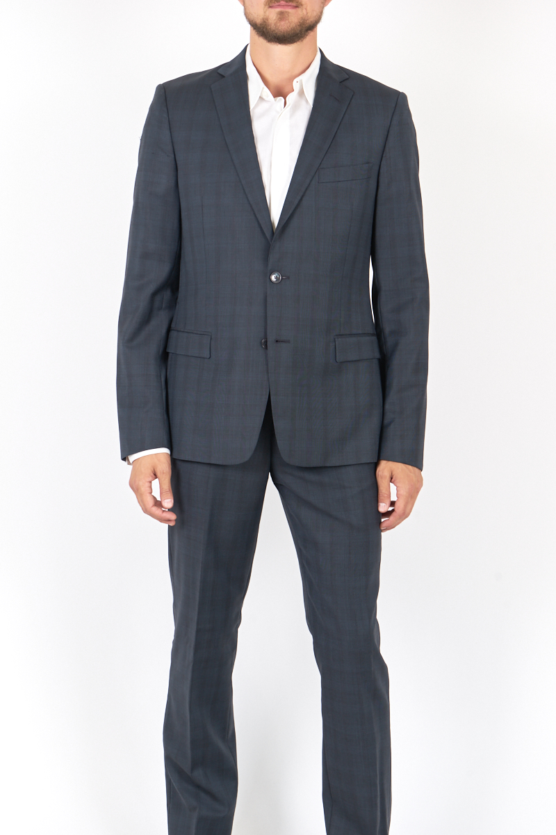 AlbrightLA Mens0259.jpg
