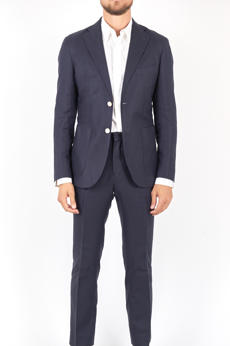 AlbrightLA Mens0261.jpg