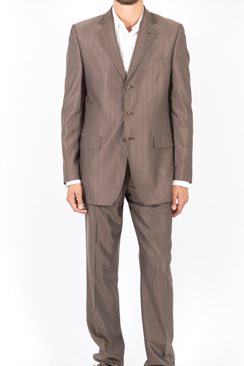 AlbrightLA Mens0275.jpg
