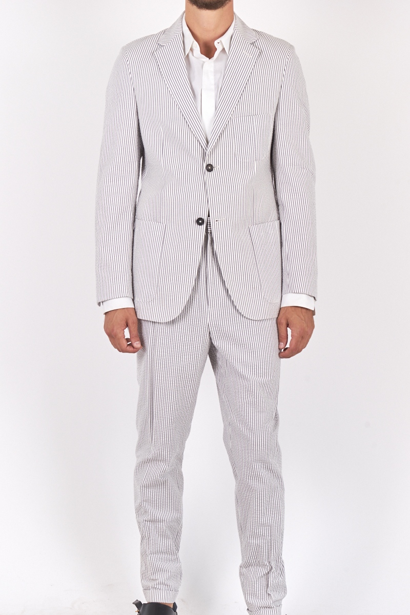 AlbrightLA Mens0282.jpg
