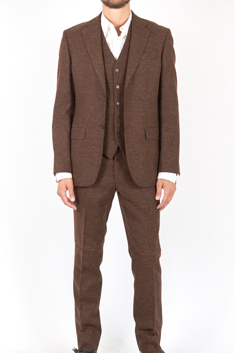 AlbrightLA Mens0285.jpg