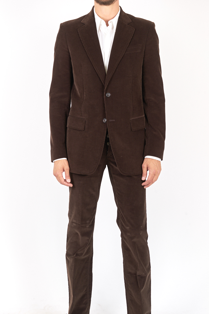 AlbrightLA Mens0286.jpg