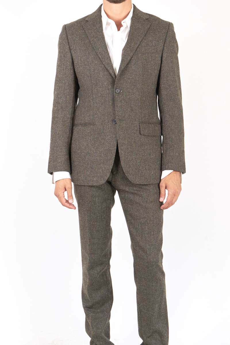 AlbrightLA Mens0290.jpg