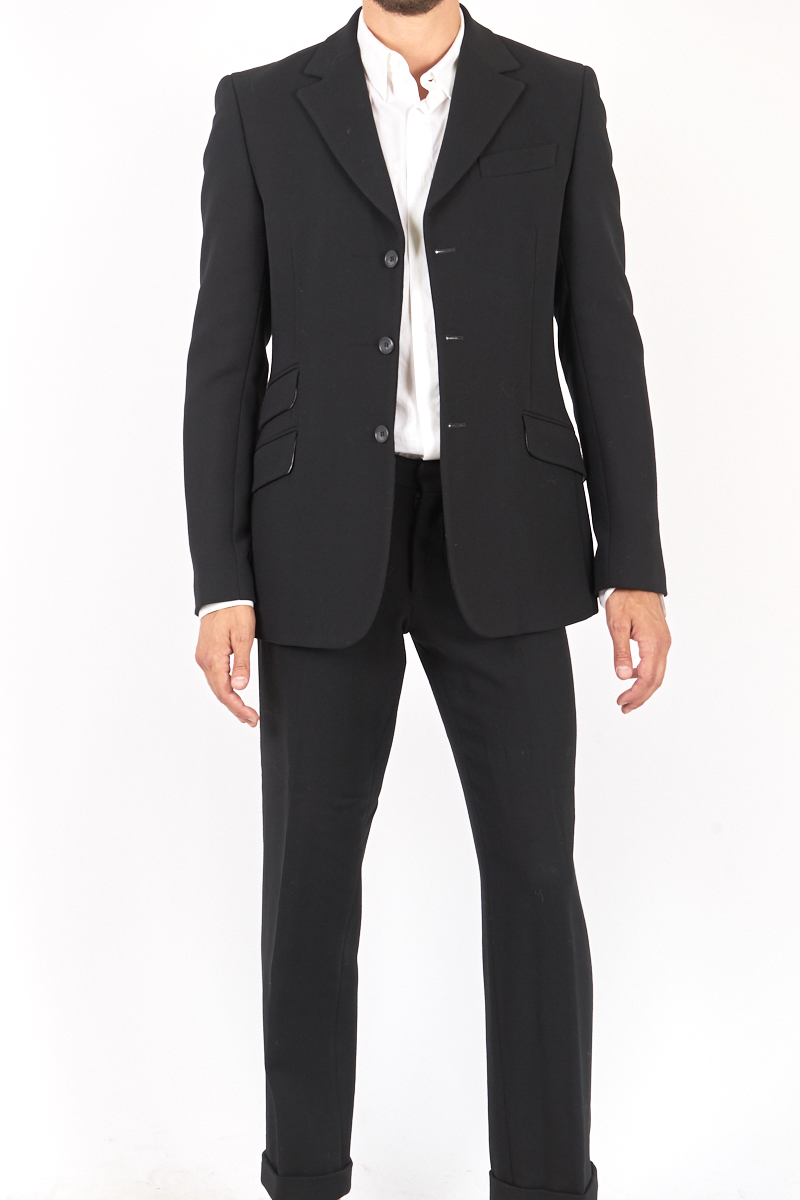 AlbrightLA Mens0293.jpg