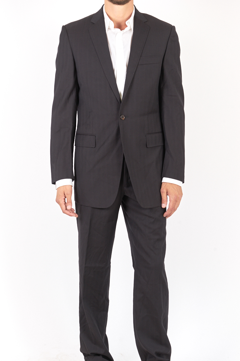 AlbrightLA Mens0294.jpg