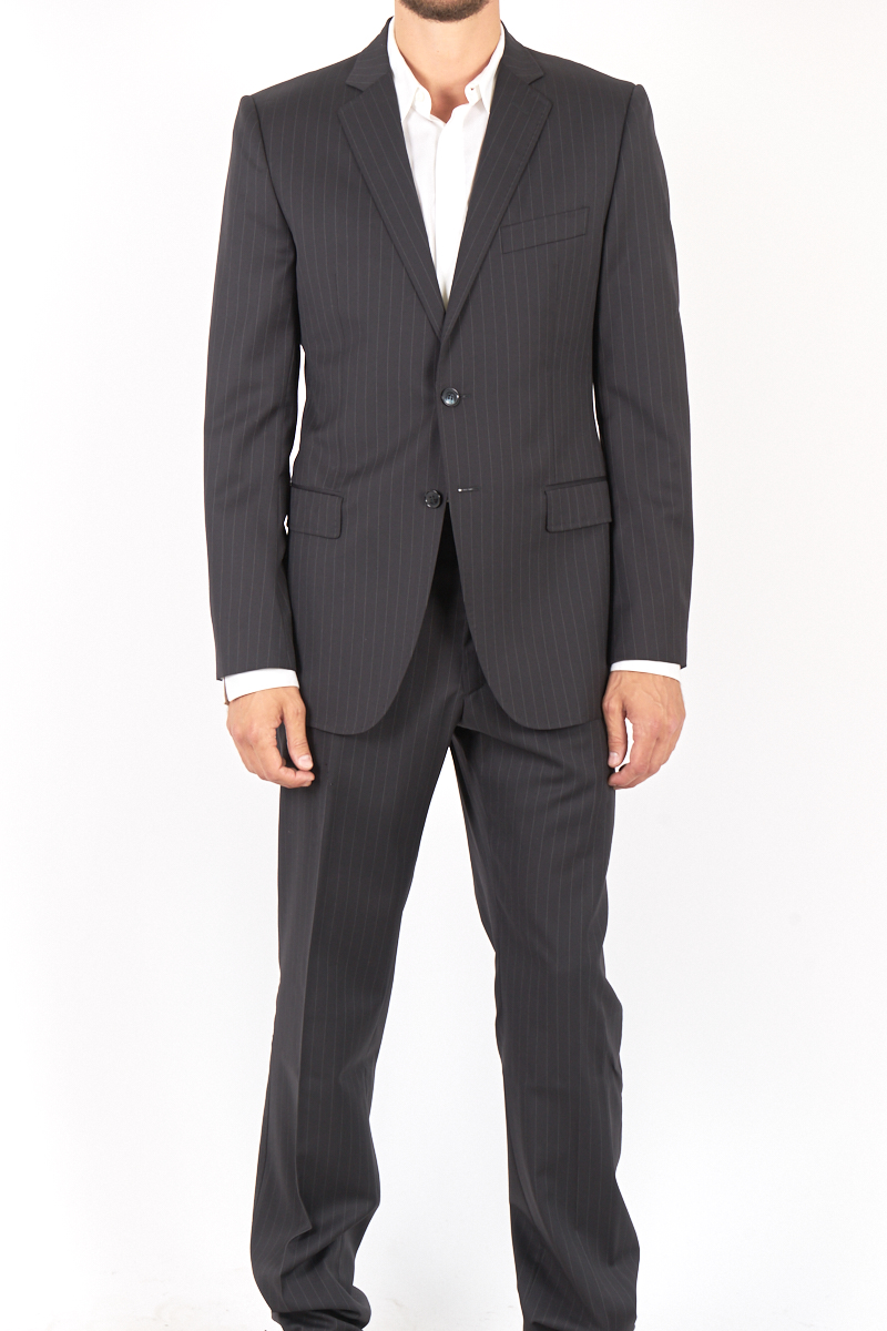 AlbrightLA Mens0295.jpg