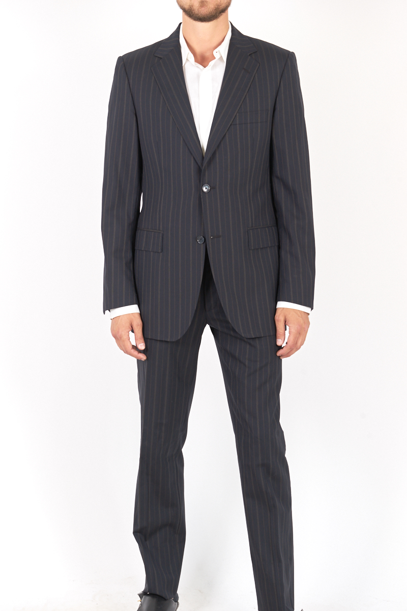 AlbrightLA Mens0297.jpg