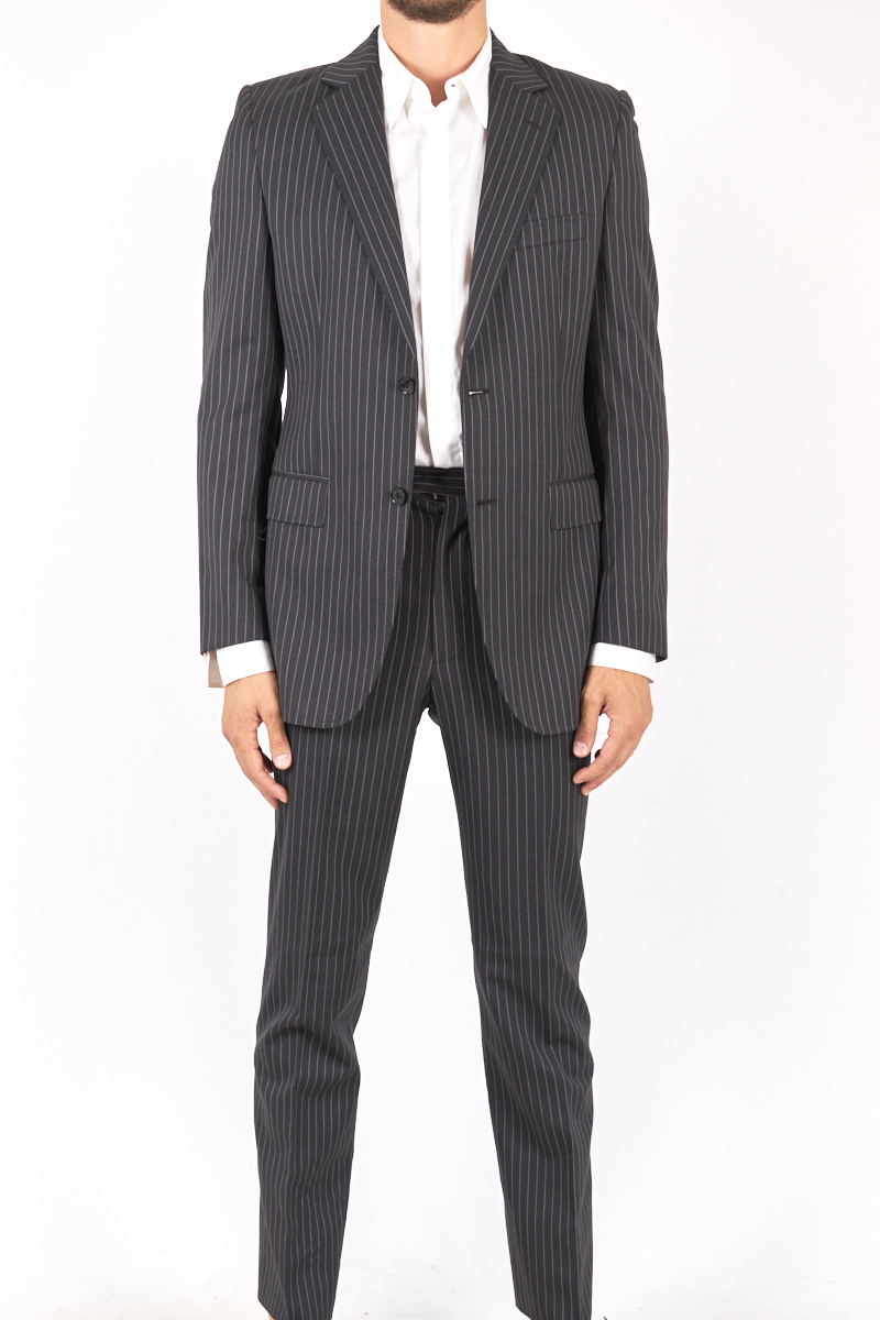 AlbrightLA Mens0298.jpg