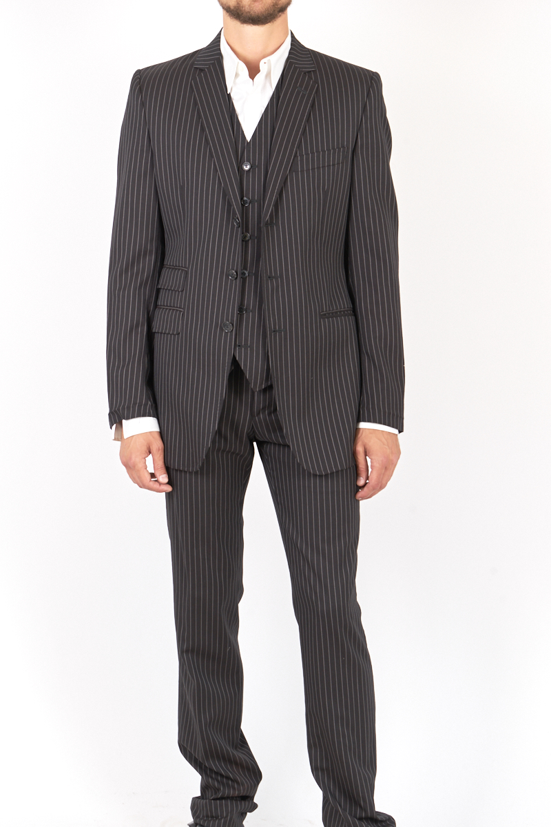 AlbrightLA Mens0299.jpg