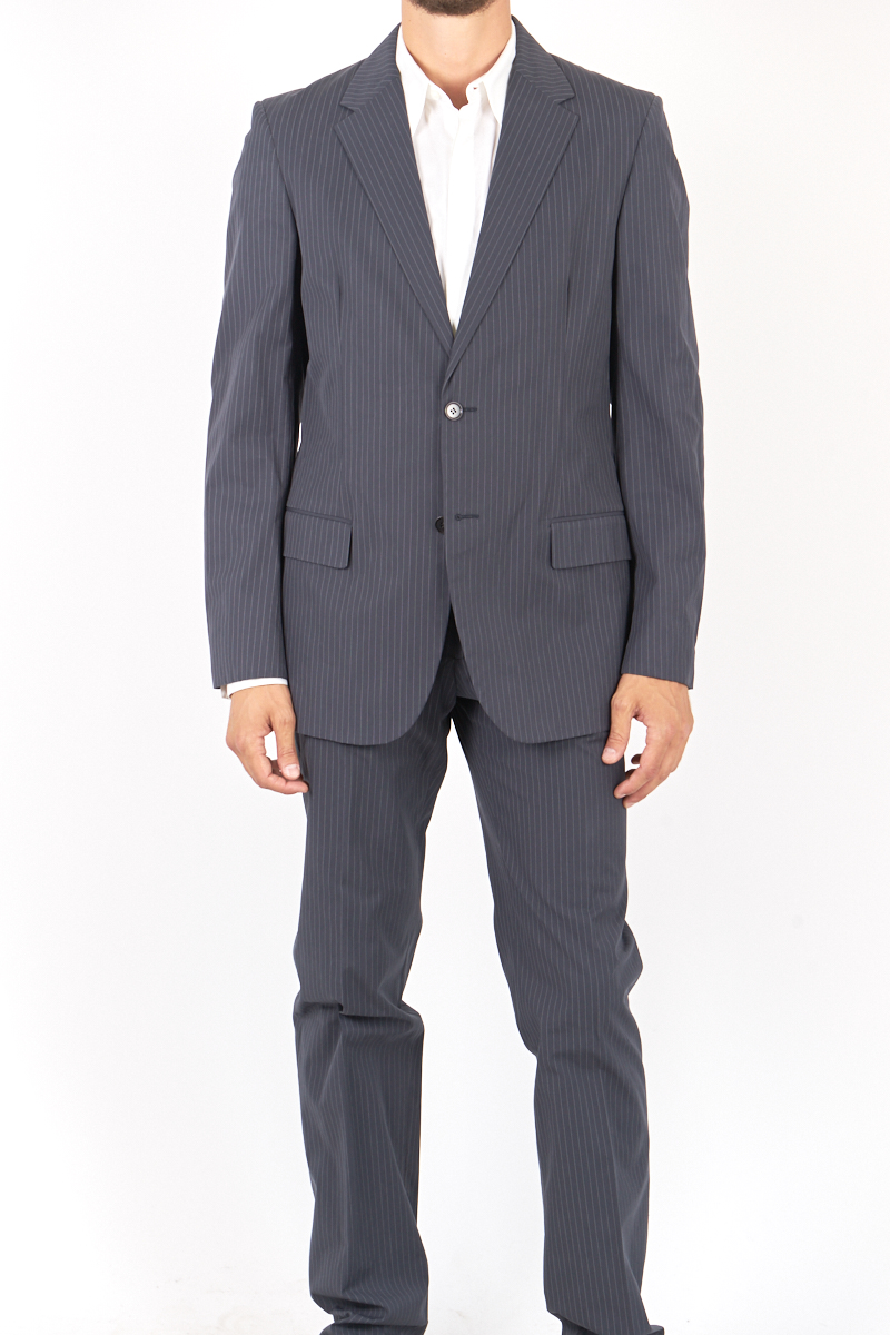 AlbrightLA Mens0302.jpg