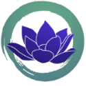 spokane-massage-logo