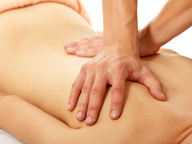 spokane-myofascial-release-massage-therapy-massage-therapist