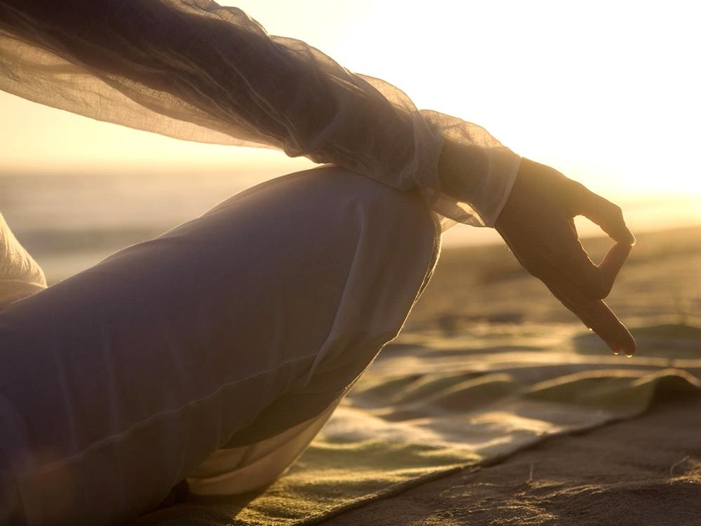 spokane-mindfulness-meditation-classes-workshop-training-yoga