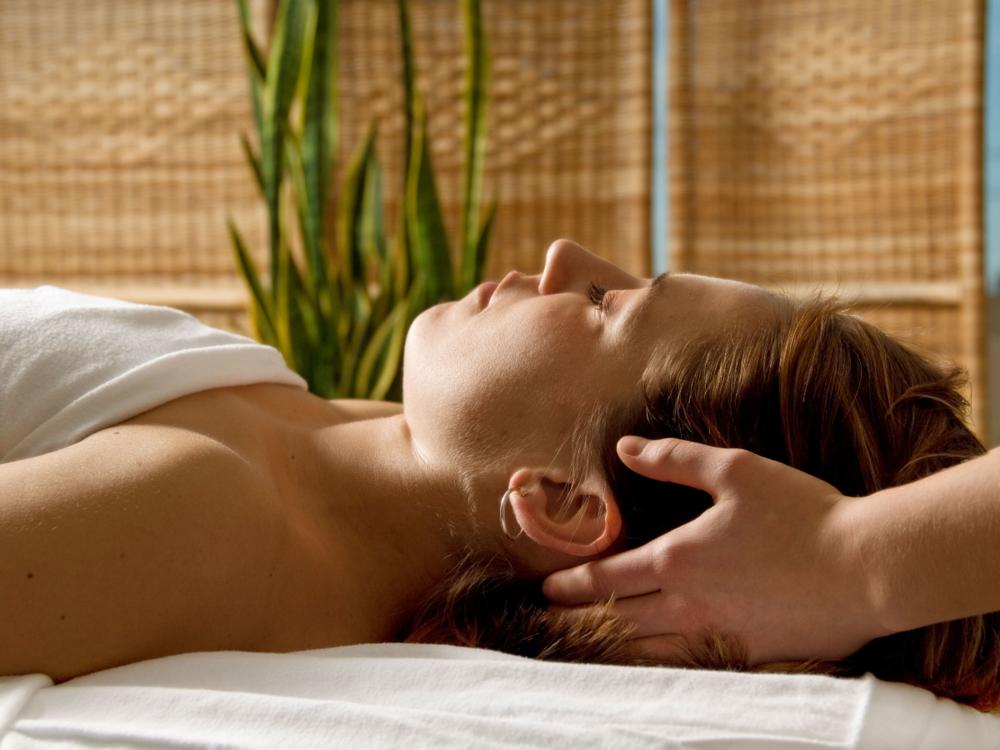 spokane-reiki-energy-healing