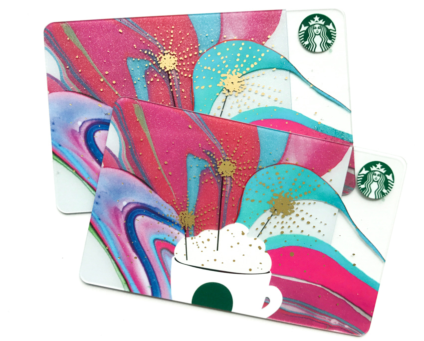 Starbucks Gift Cards (6 of 133).jpg