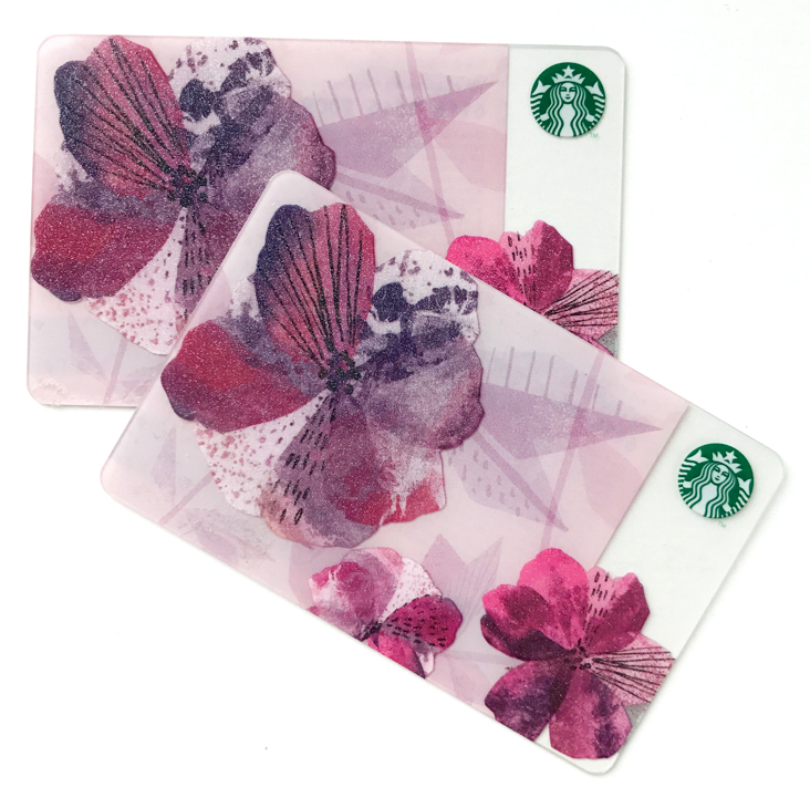 Starbucks Gift Cards (20 of 133).jpg