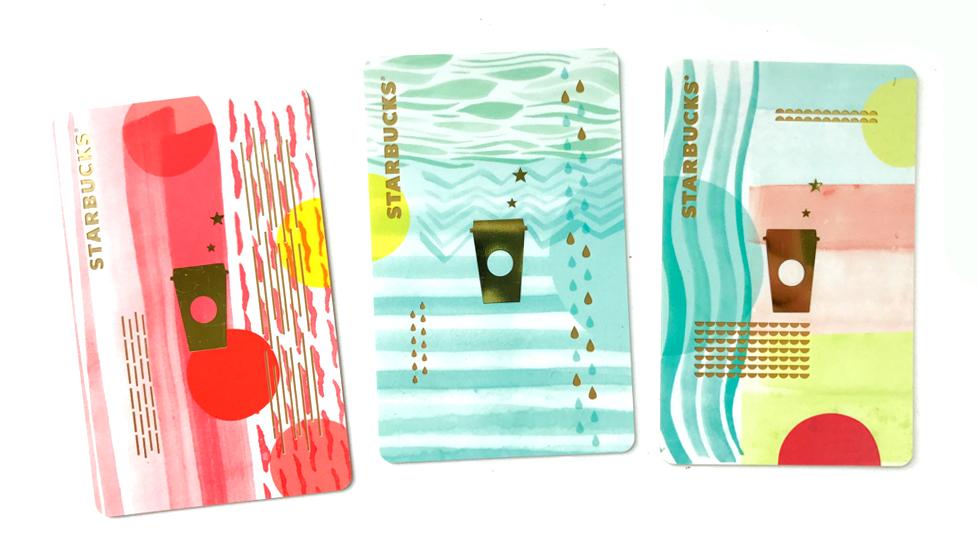 cards (1 of 2).jpg