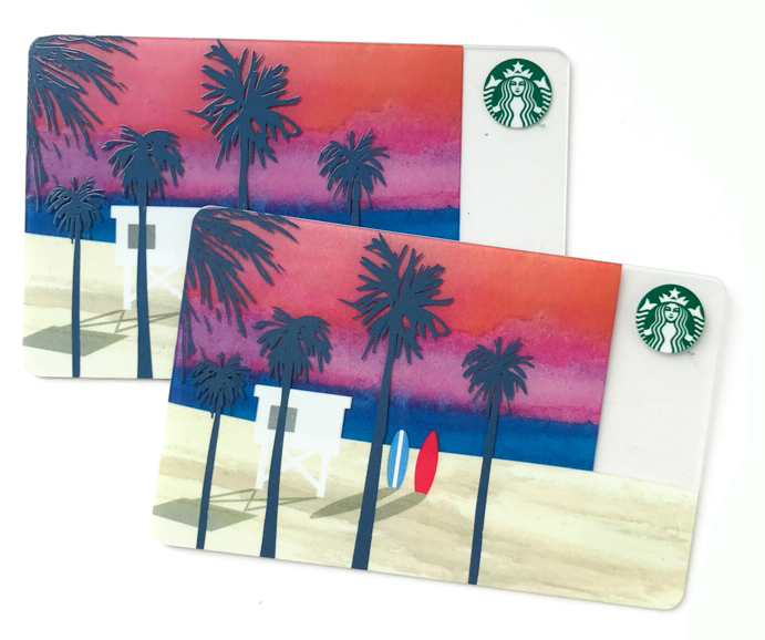 Starbucks Gift Cards (36 of 133).jpg