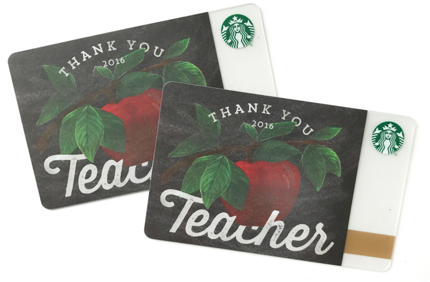 Starbucks Gift Cards (42 of 133).jpg