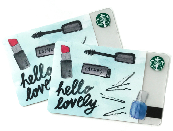 Starbucks Gift Cards (53 of 133).jpg
