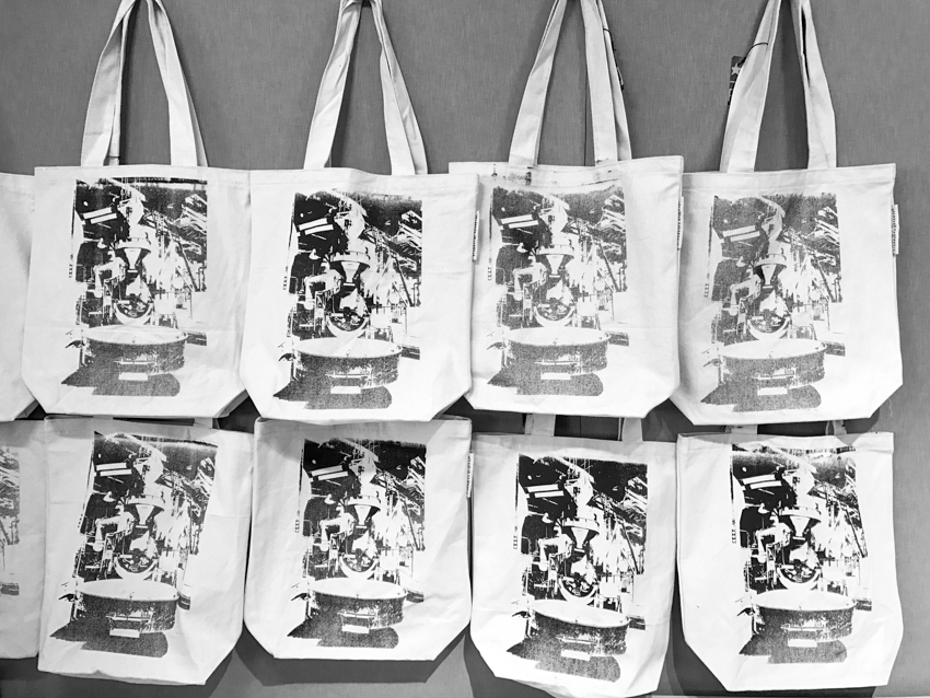 totes (3 of 13).jpg