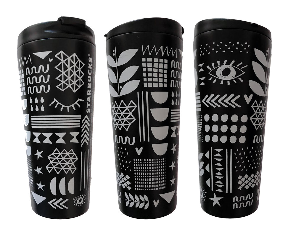 Starbucks Holiday Refill Tumbler.jpg