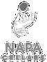 NapaCellars2.png