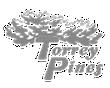 TorreyPines2.png