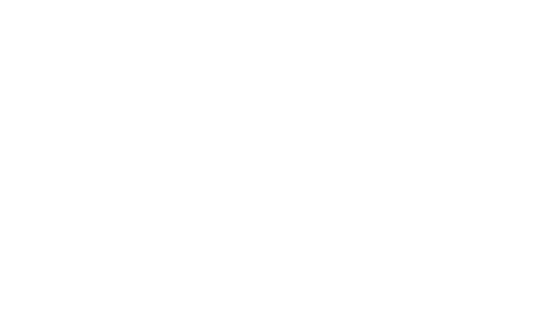 Saint West Filmworks :: San Diego Video Production