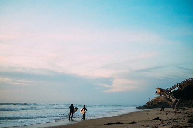 #fujifilm_xseries #fujixt1 #solanabeach #sandiego #surfing #surfer #california