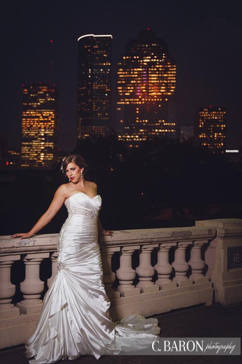 Sokira Wedding Photos 011.jpg