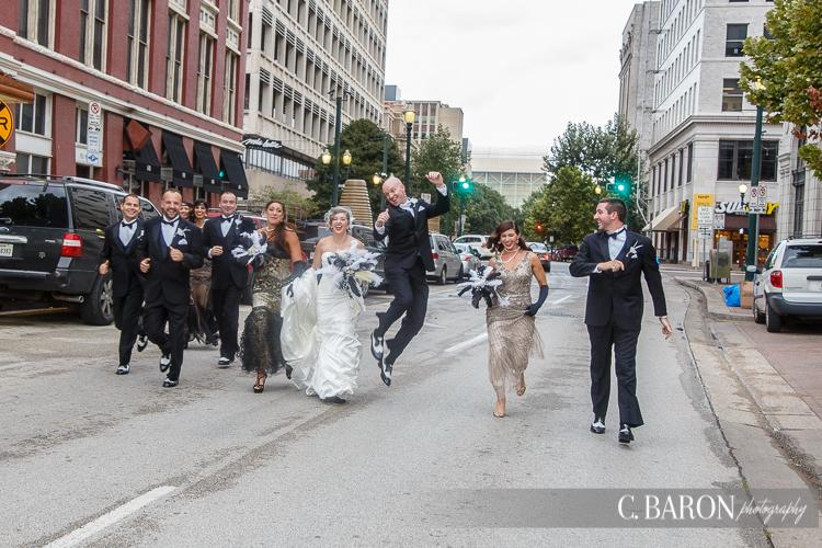 Sokira Wedding Photos 294.jpg
