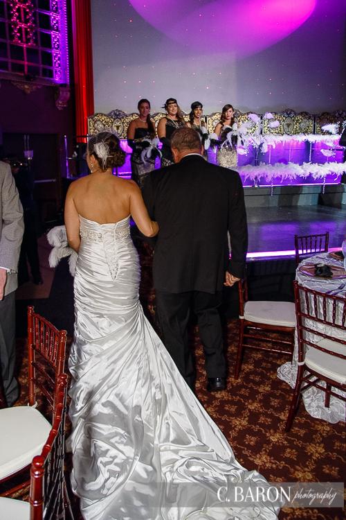 Sokira Wedding Photos 196.jpg
