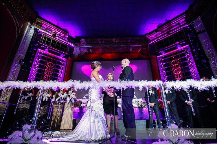 Sokira Wedding Photos 207.jpg