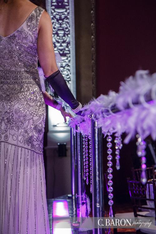 Sokira Wedding Photos 304.jpg