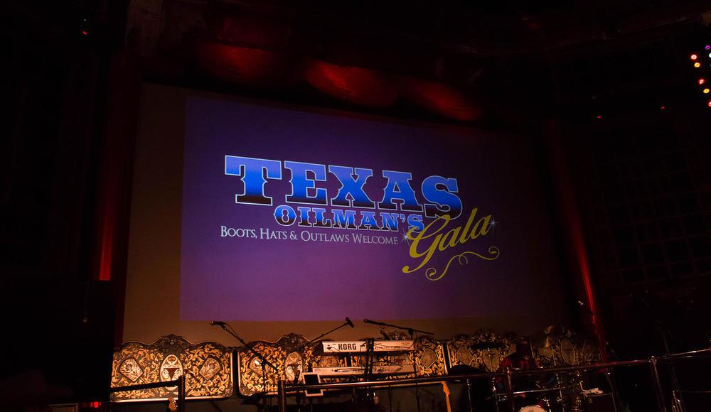 Texas Oilmans gala 3.jpg