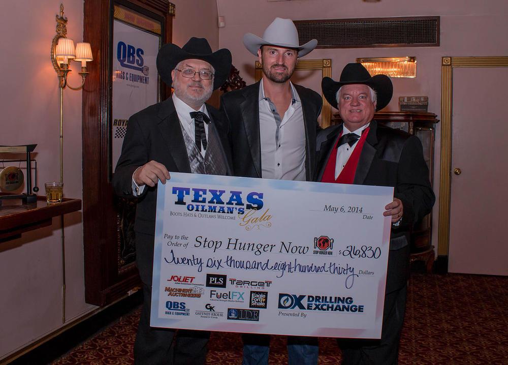 Texas Oilmans gala 1.jpg