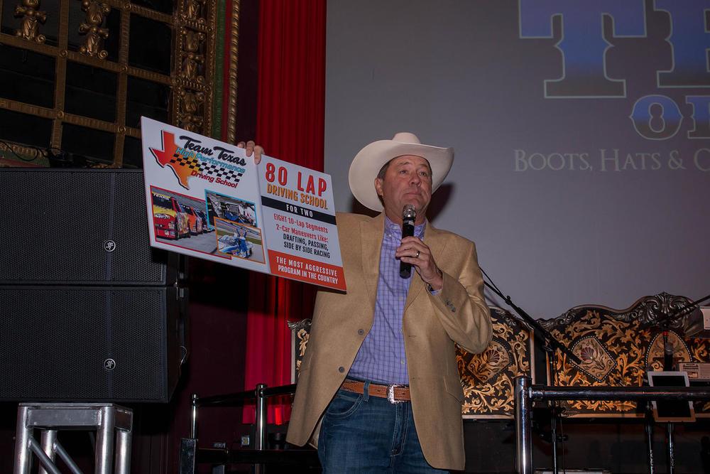 Texas Oilmans gala 5.jpg