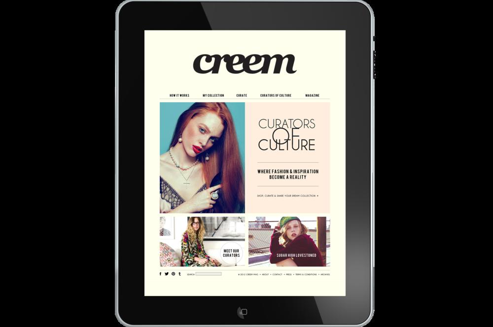 creem_web.png