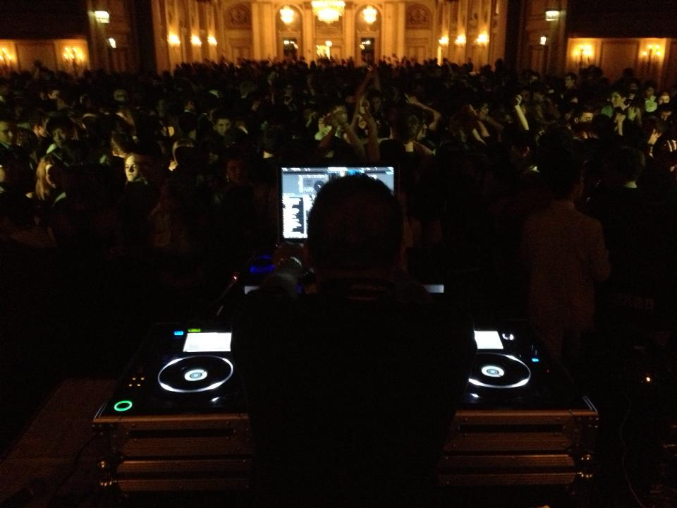 Crowd shot behind DJ.jpg