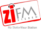ziFMlogo.png