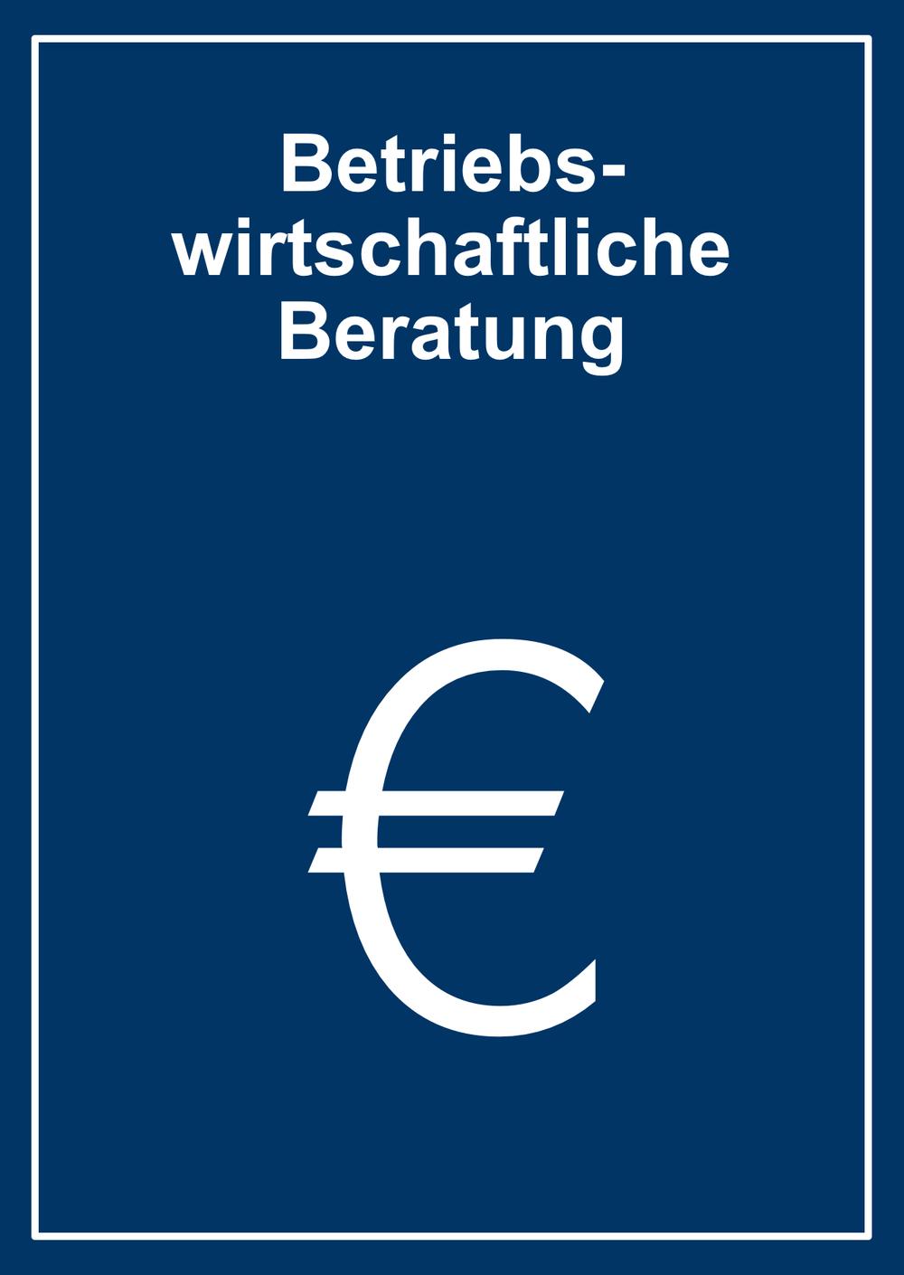 Baumgartner Icon6.jpg