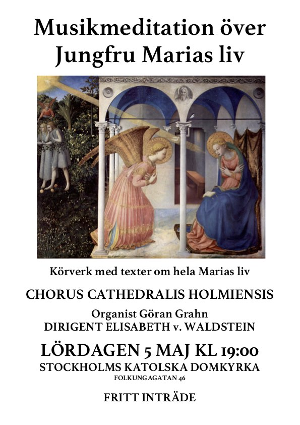 Musikmeditation över Jungfru Marias liv.jpg